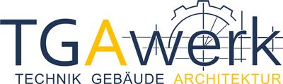TGAwerk Maxhütte-Haidhof